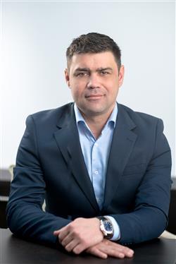 Ciprian Ivascu