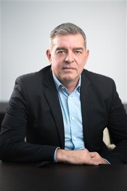 Cristian Ciornia