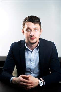 Mihai Ratoi