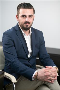 Bogdan Ghilasa