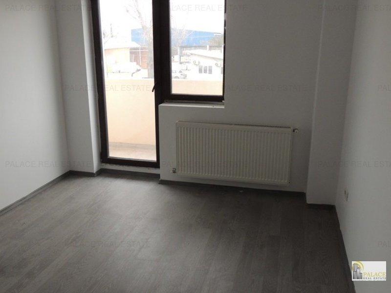 Apartament 2 camere de vanzare, bloc nou,  62 mp, Miroslava