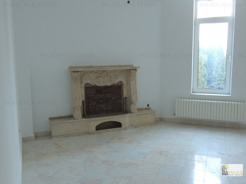 Apartament 2 camere,84 mp, Bucium