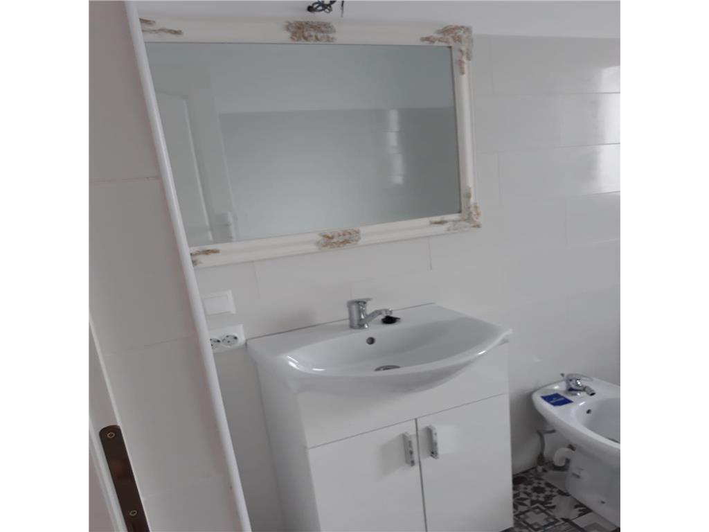 Apartament 3 camere, 62 mp , Visani, Sistem de rate fara dobanda