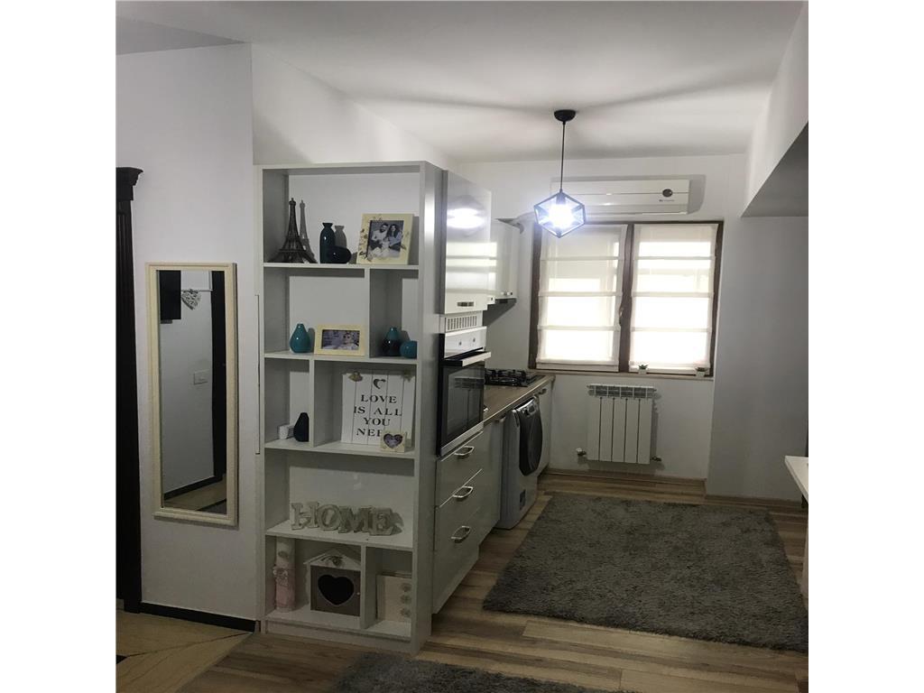 Apartament 2 camere, 40 mp , Moara de Vant , Mutare Imediata