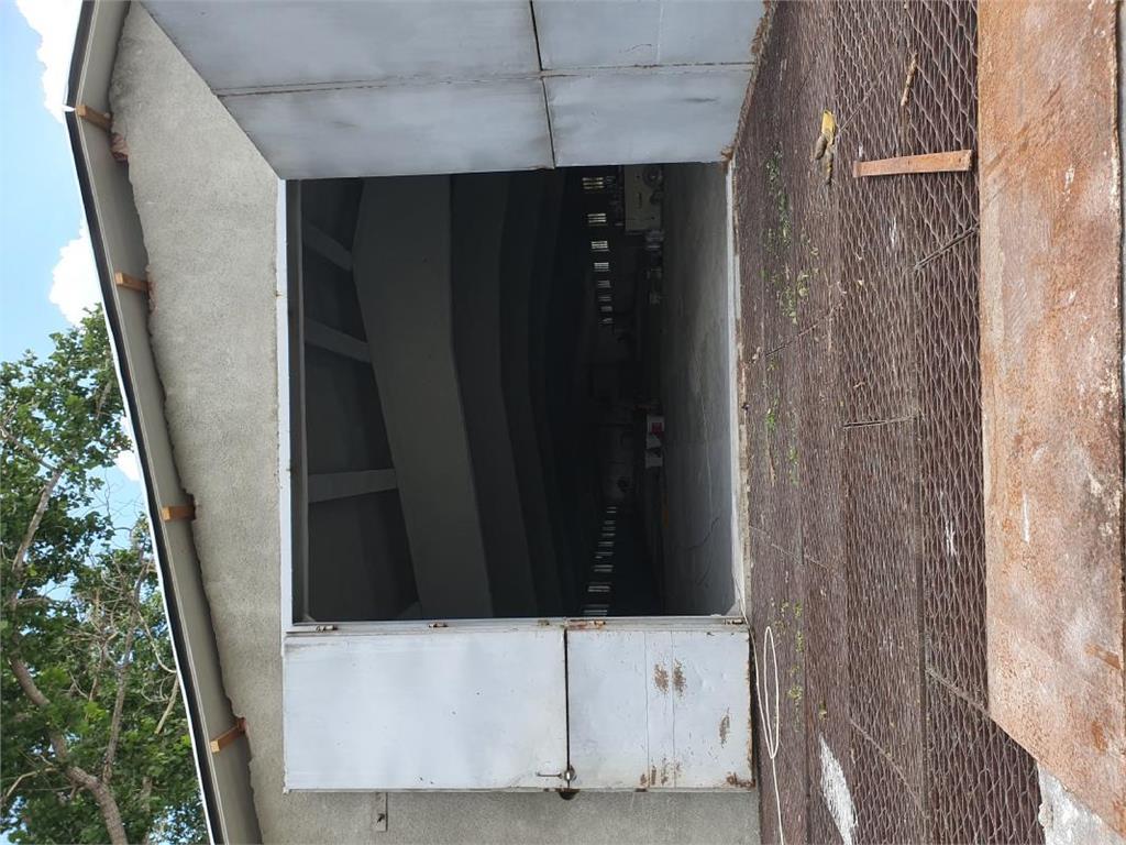 Inchiriere spatiu industrial 900 mp Tomesti