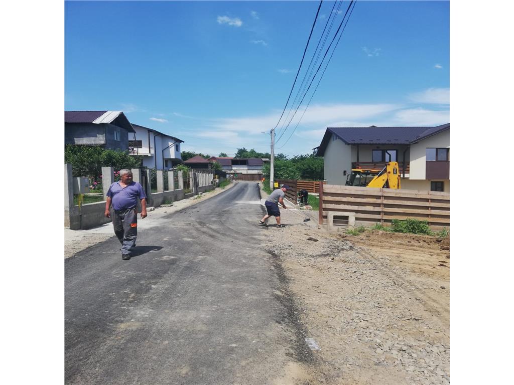 Vila P+pod, 105 mp utili, 150 mp teren, Visani