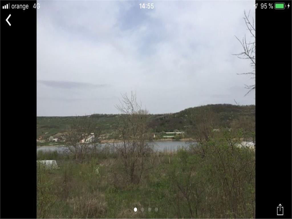 teren pentru constructie casa, 524 mp, Aroneanu