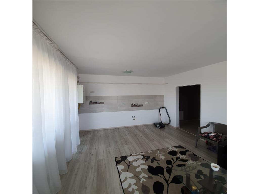 Apartament 2 camere, 48 mp , Bucium, Mutare Imediata