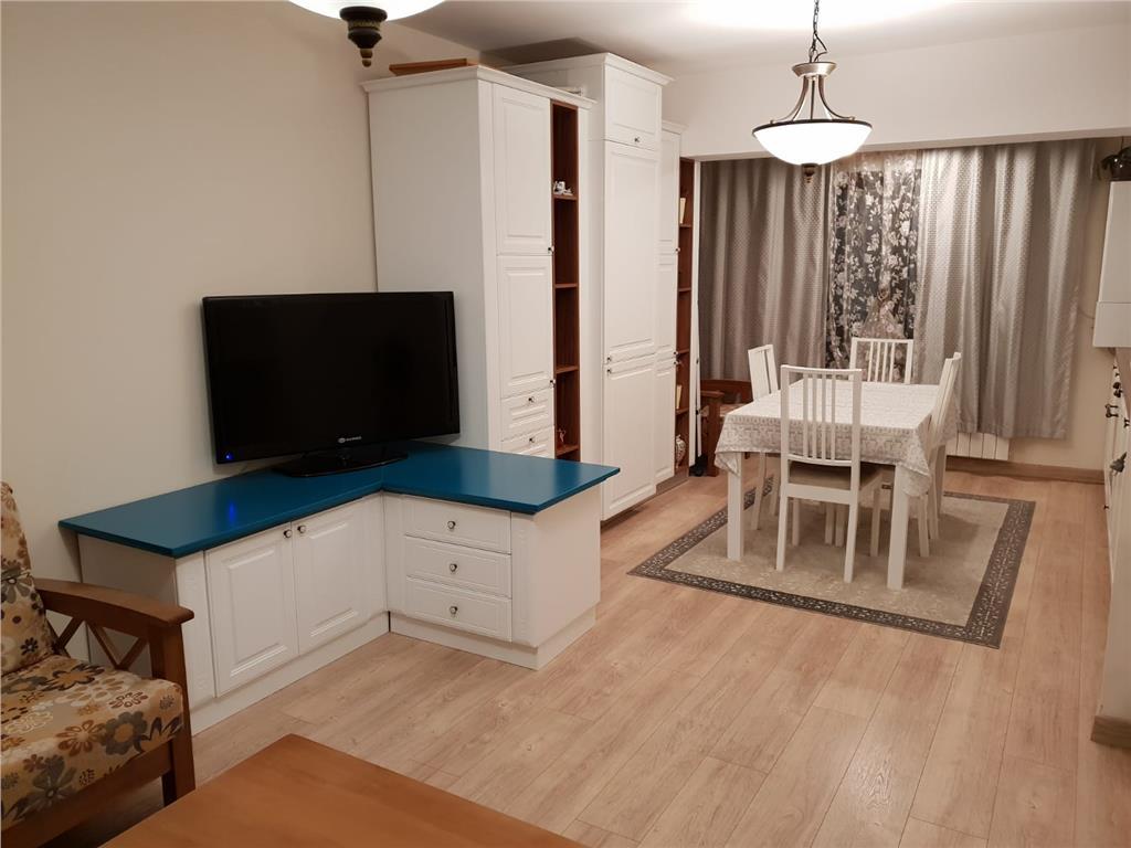 De inchiriat,Apartament 2 camere,Newton Tatarasi, Mutare Imediata