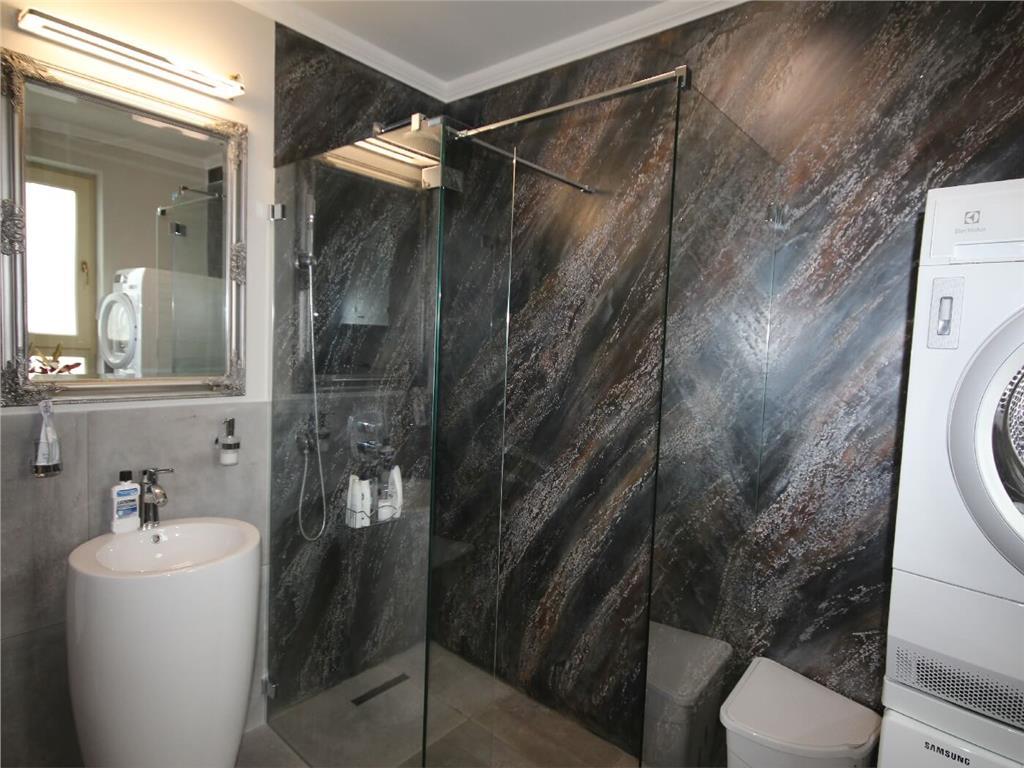 COMISION 0% ,Apartament Nou 2 camere  , 57,4 mp , Bucium
