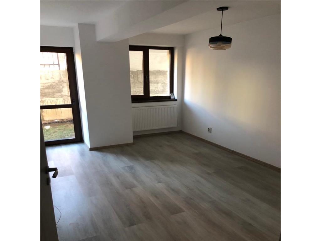 De vanzare, Apartament 2 camere,53.19 mp, Bucium, Mutare Imediata