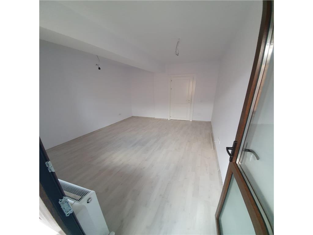 De vanzare, Apartament 2 camere,50 mp, Valea Adinca, Mutare Imediata