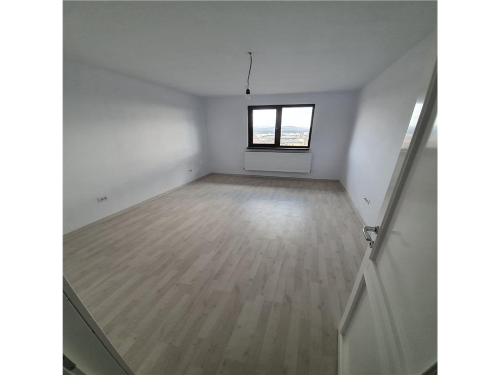 De vanzare, Apartament 1 camera,43 mp, Valea Adinca, Mutare Imediata