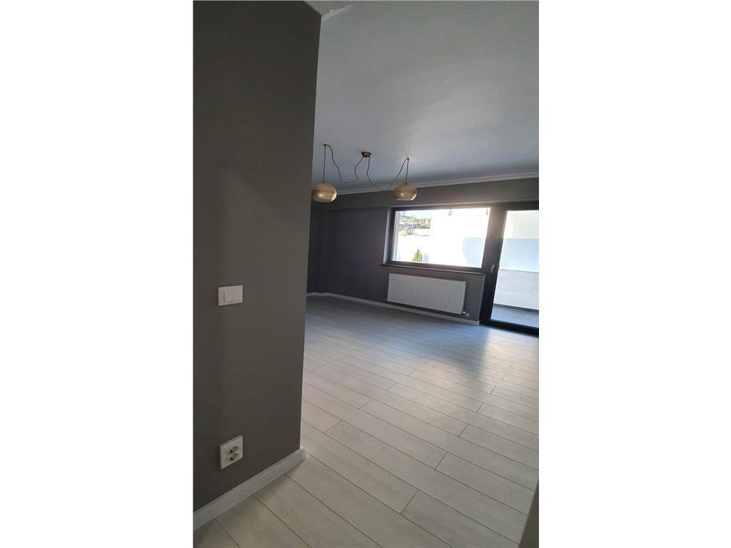 De vanzare, Apartament 3 camere,74,47mp