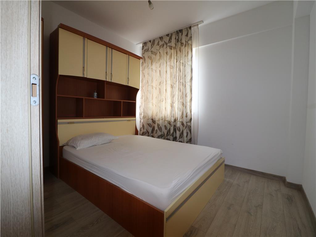 De inchiriat,Apartament 2 camere,Bucium,Mutare Imediata