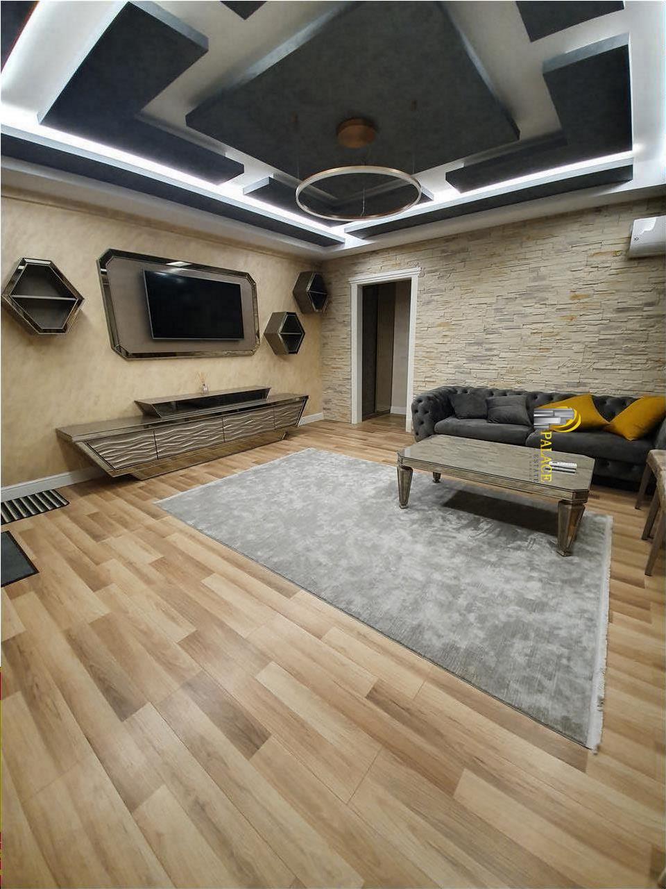 De vanzare,Apartament 2 camere,Bucium,Mutare Imediata