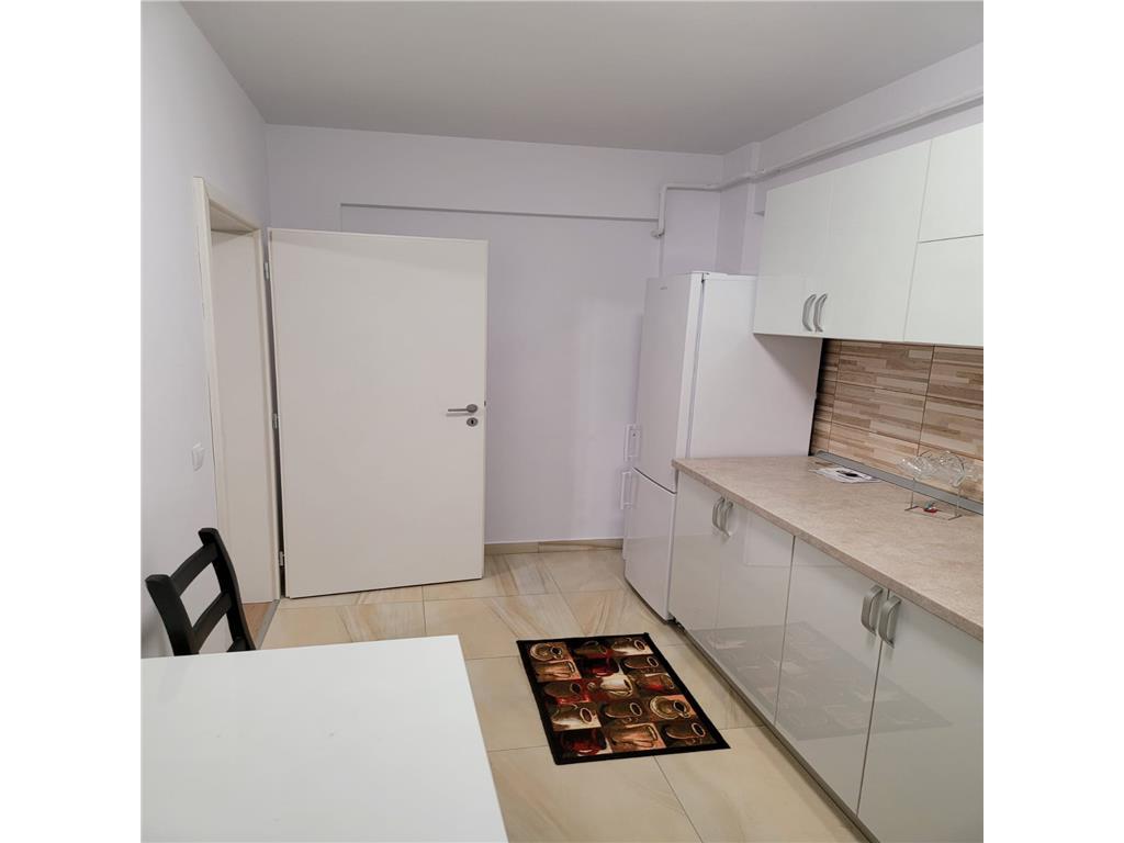 De inchiriat,Apartament 2 camere, Mutare Imediata, Moara de Vant,Mutare Imediata