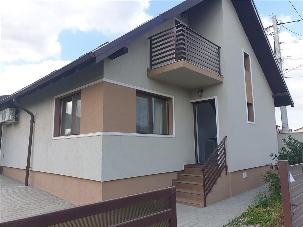 Vila Iasi, zona Lunca Cetatuii