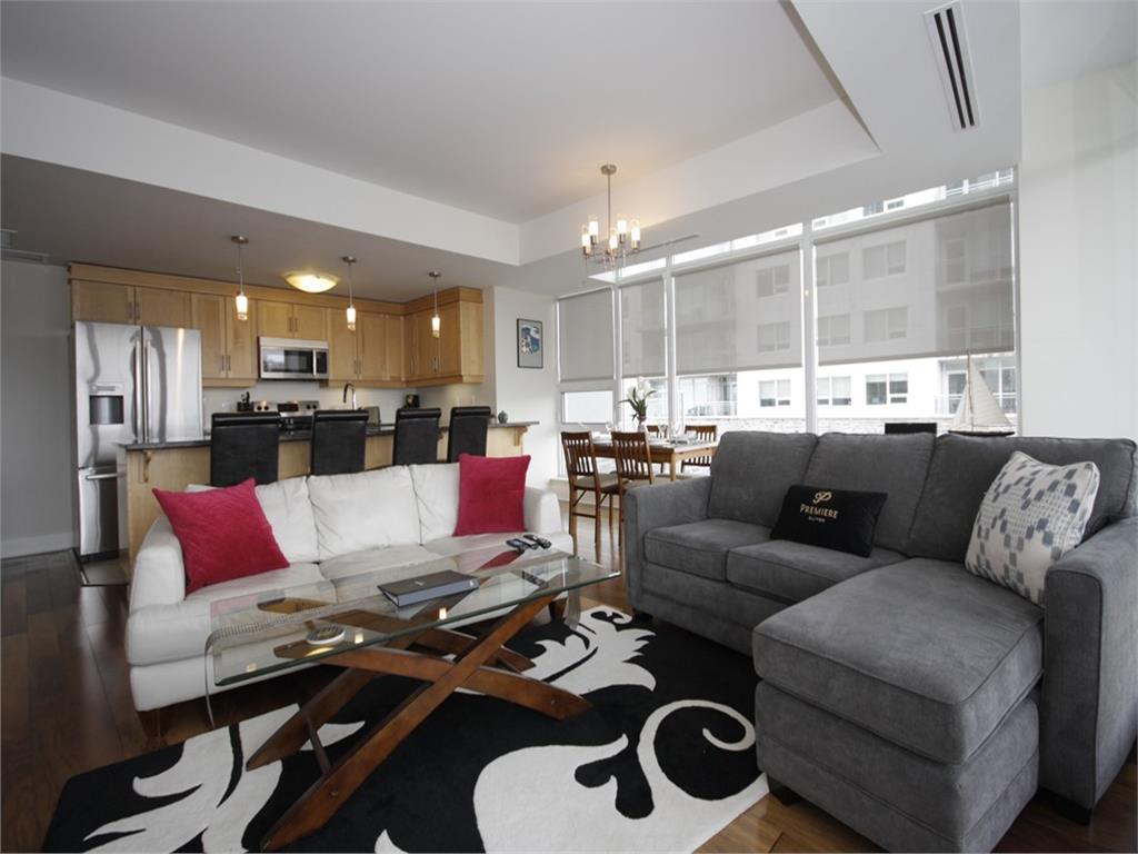 Apartament 1 camera, 39.53mp, Bloc Nou, Pacurari