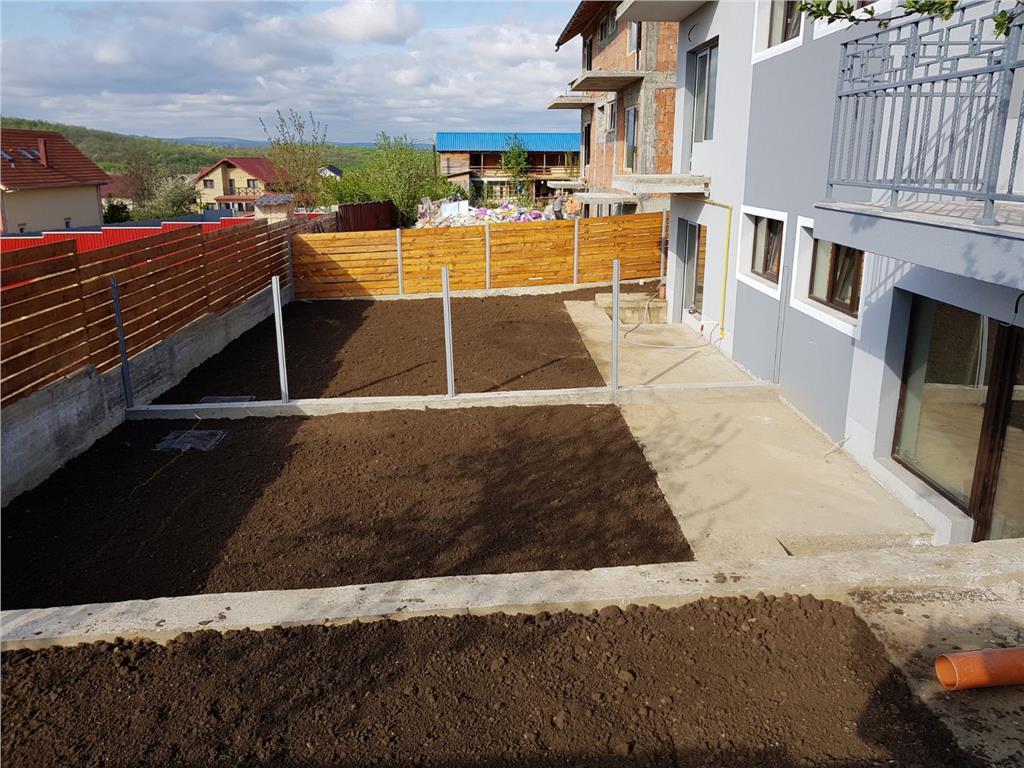 Comision 0% Casa/Vila de vanzare in Iasi, Zona Valea Adanca