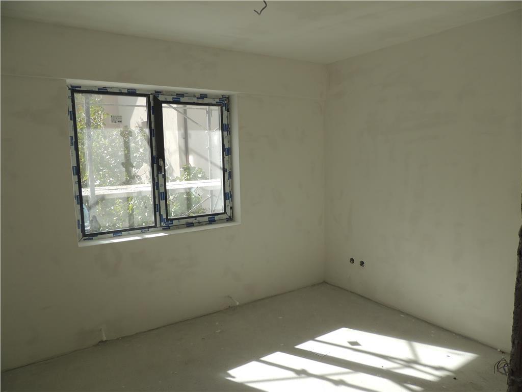 Comision 0 % Apartament 2 camere