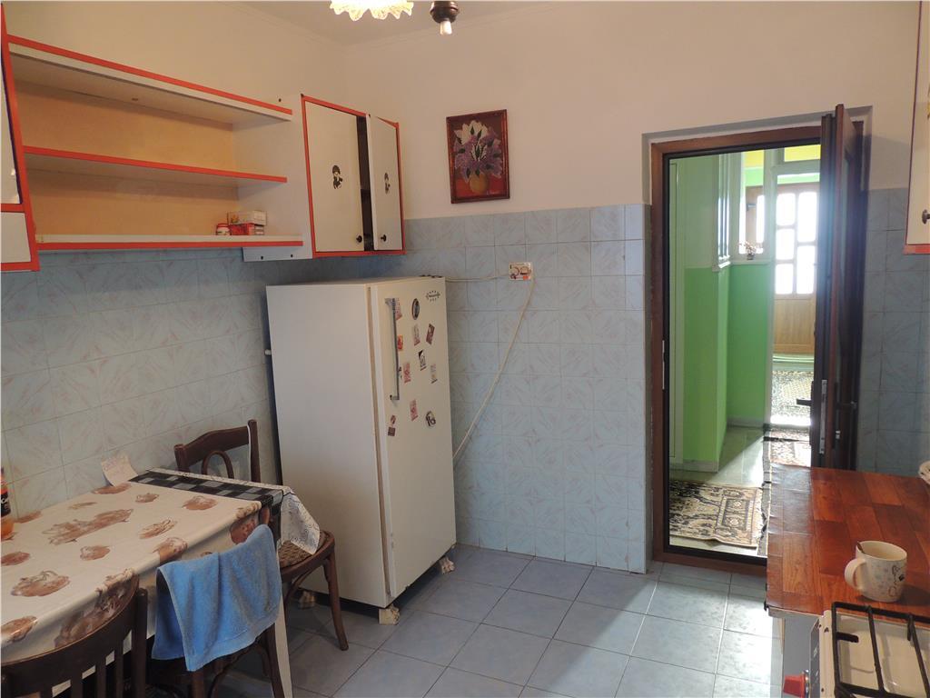 De inchiriat,camera la casa,Tatarasi