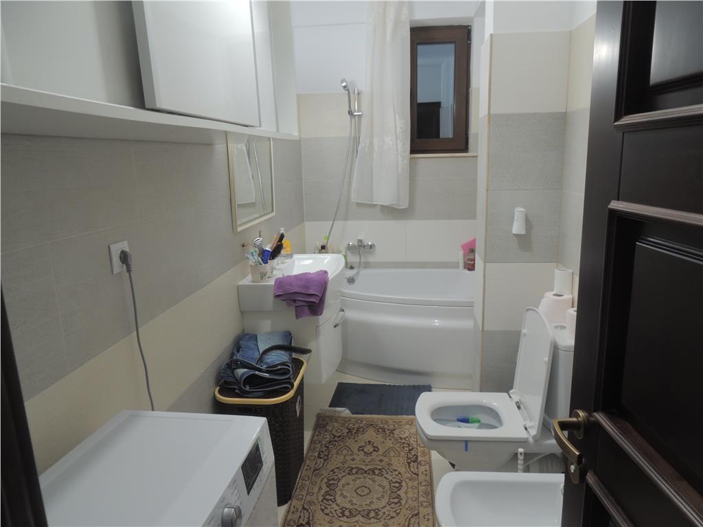 Apartament 3 camere,Moara de Vant,Mutare Imediata