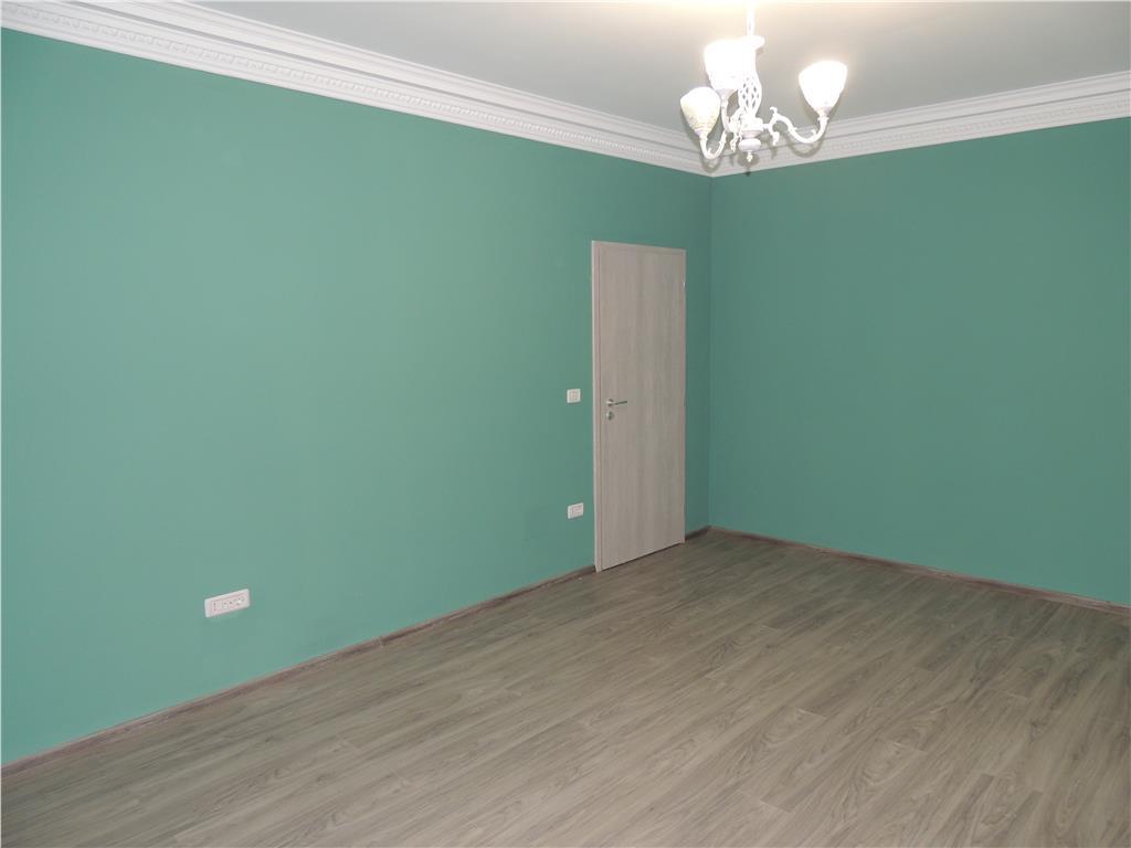 Doar Rate la Dezvoltator,Apartament 2 camere,77 mp , Lunca Cetatuiei