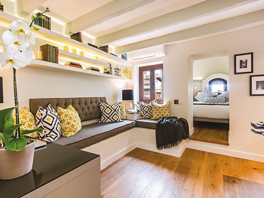 Apartament 2 camere, 42mp utili, Ideal Investitie, bloc nou