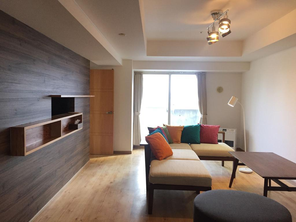 Comision 0% apartament 2 camera 55mp