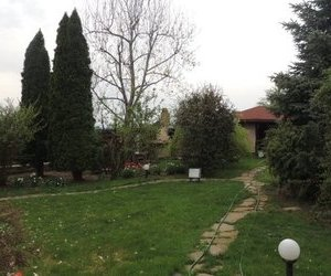 Casa de vanzare, proprietate deosebita,  situata in Copou - Parc