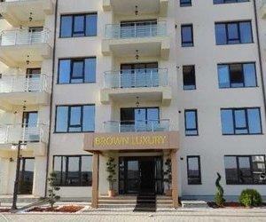 Apartament nou de vanzare, 2 camere, 64 mp, Pacurari
