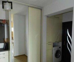 Apartament nou de vanzare, 3 camere, 95 mp, Pacurari