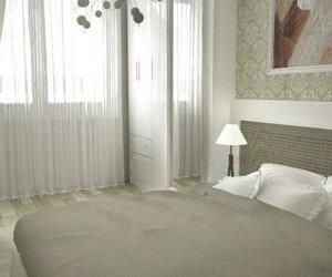 Comision 0% Apartament 2 camere, 37.85 mp  Capat Cug