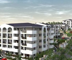 Apartament 3 camere de vanzare, bloc nou,  91 mp,  Miroslava