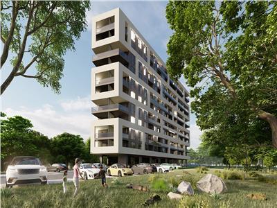 Spring Residence - Tatarasi