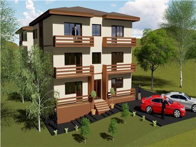 Belvedere Residence - Nicolina