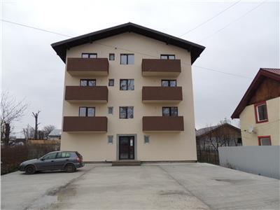 House Residence Miroslava