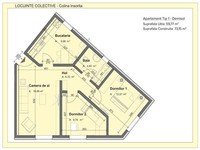 CCI Residential