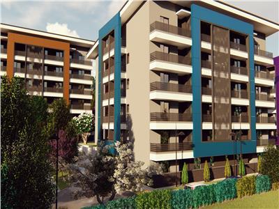 Rainbow Residence Pacurari