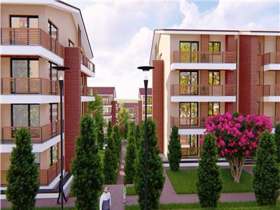 Cataleya Residence