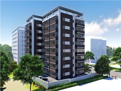 One Residence - Tatarasi