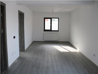 Oferta speciala, casa tip duplex Horpaz