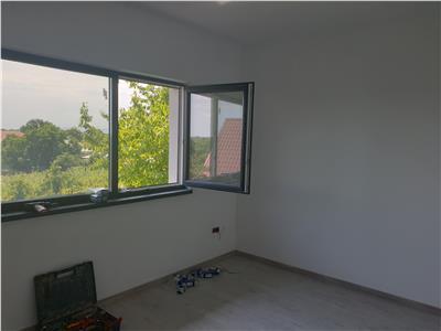 Casa tip duplex, Copou  Aleea Sadoveanu