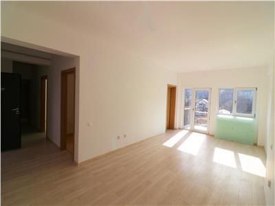 Comision 0, Apartament 1 camera, 43.78, Copou