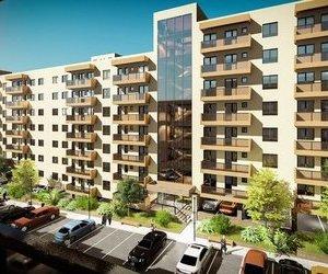 Comision 0% Apartament 2 camere  55 mp, Capat  Cug, la 3 minute de rond tramvai.