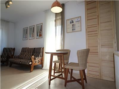 Recomandam, apt. 2camere, 70mp, 2 etaje, Moara de Vant