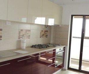 Apartament nou de vanzare, 1 camera, 42.5 mp, Pacurari  Era