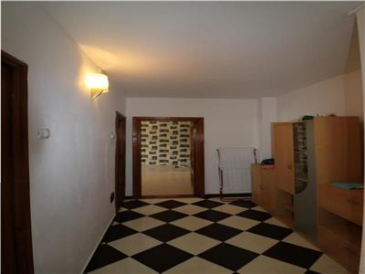 Apartament 2 camere nd, mutare imediata podu ros