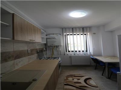 Apartament 2 camere decomandat Expomobila